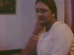 Shakeela Midnight Masala Spicy Romance