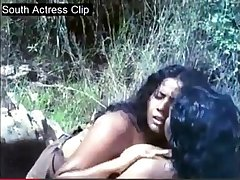 Mallu actress fucking in water wowbigass.com