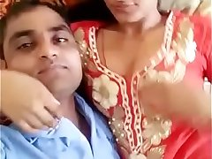 Desi Girl Sex Videos - Delhi Sex Chat