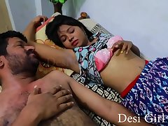 Drinking girl desi sex with Lover shooting time