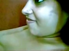 Bangla-Girl-Naked-In-Hotelroom